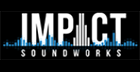 impact_soundworks