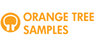 orange_tree_samples